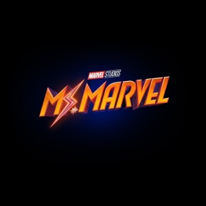 Ms. Marvel Logo