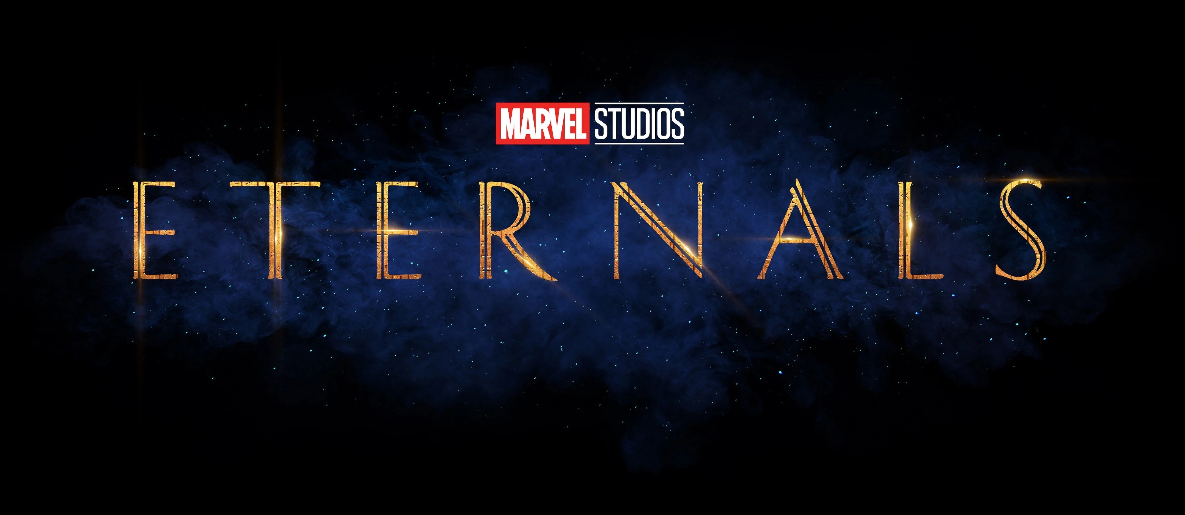 What's Coming and When – Eternals