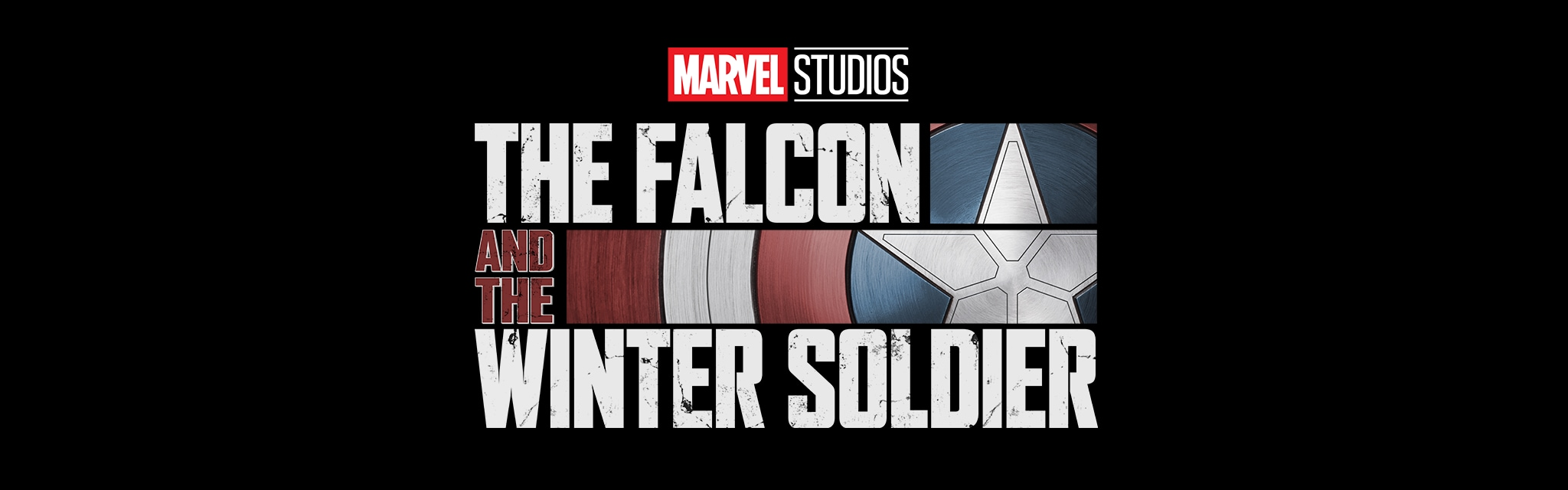 What's Coming and When – The Falcon and the Winter Soldier