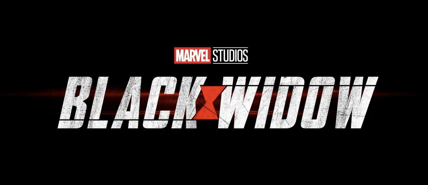 What's Coming and When – Black Widow
