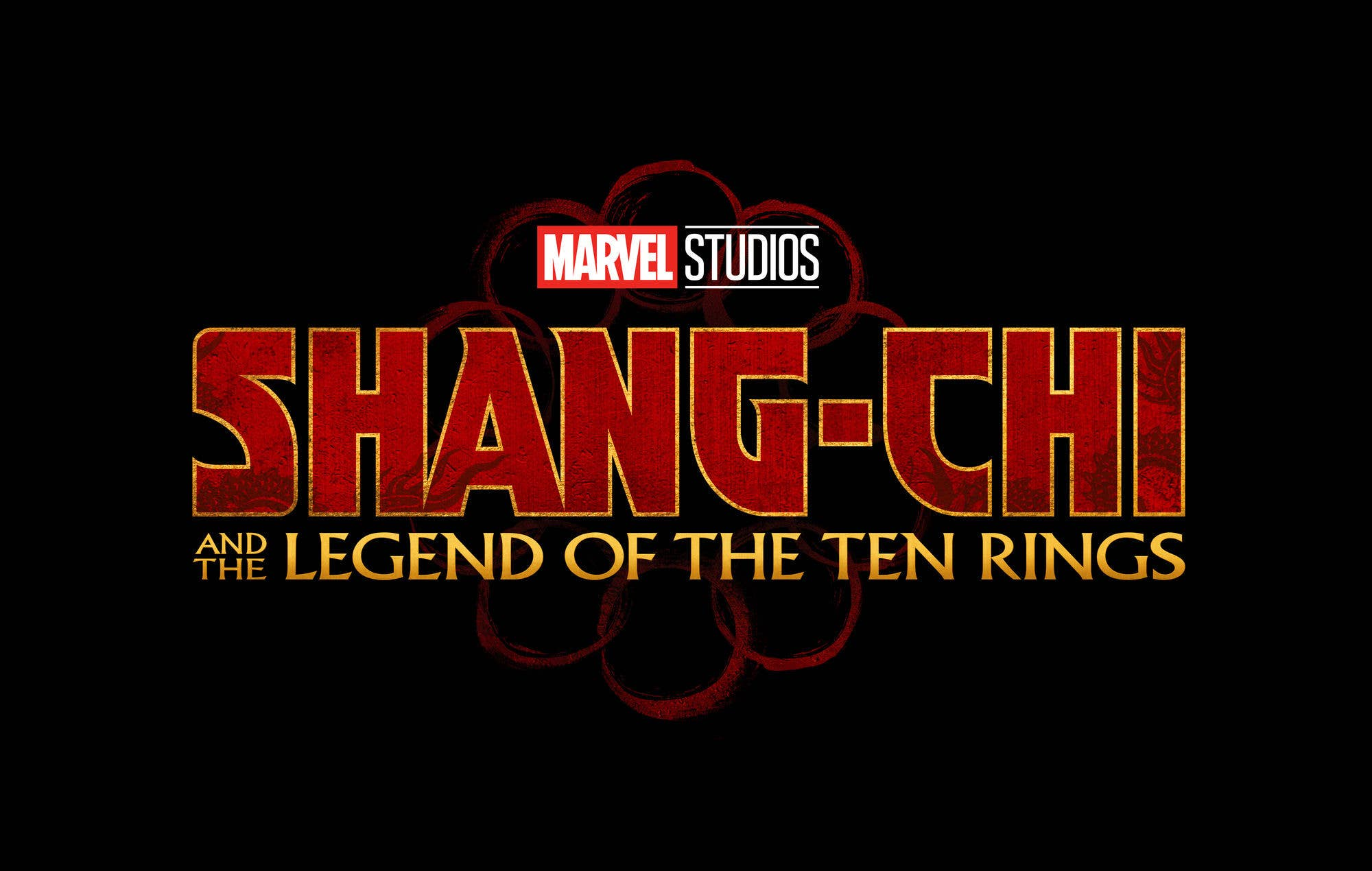 What's Coming and When – Shang-Chi and the Legend of the Ten Rings